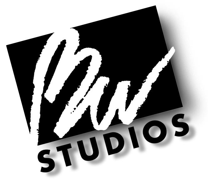 BW Studios