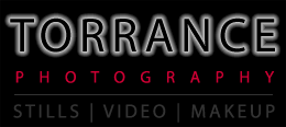 Torrance Photography