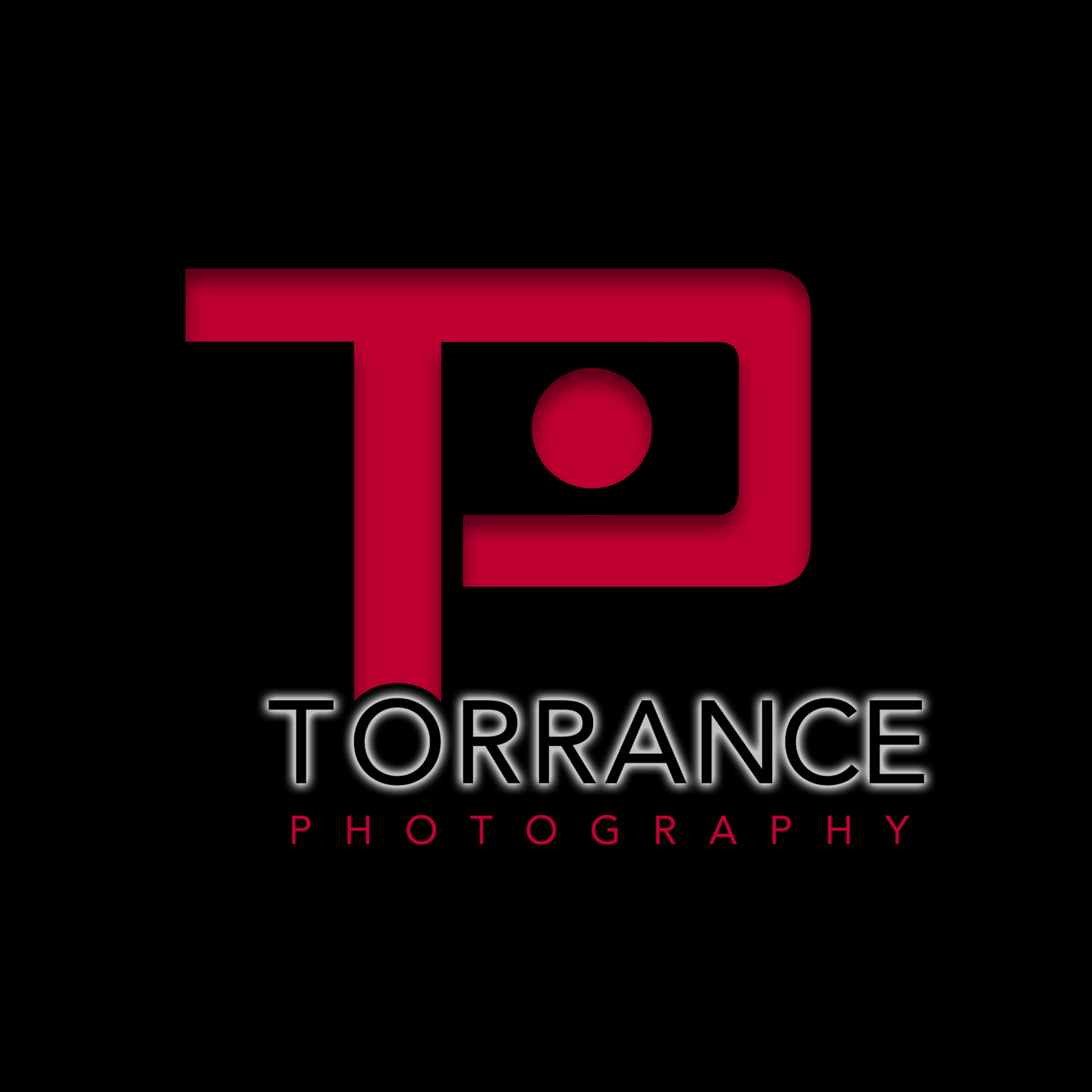 Torrance Photography, LLC